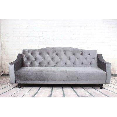 Mccaskill Sofa