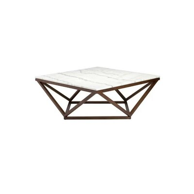 Straley Coffee Table