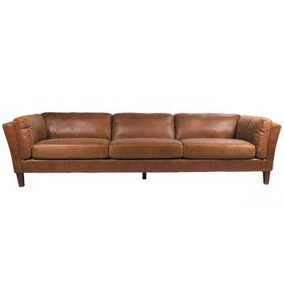 Costanzo Sofa