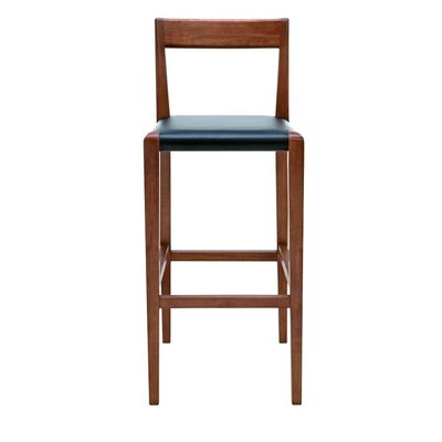 Chay Bar Stool