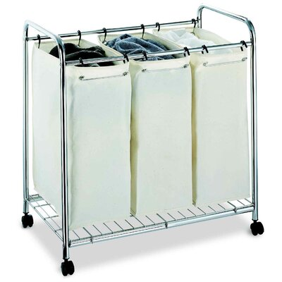 OIA Laundry Sorter at Sears.com