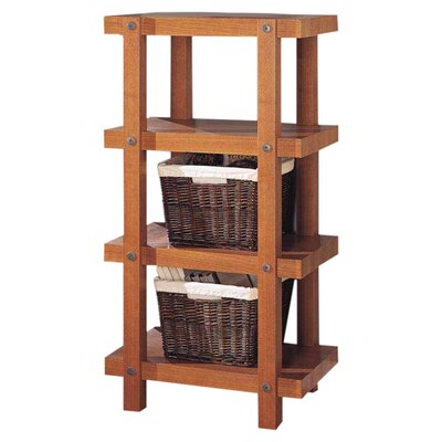 Robust Etagere Bookcase 2199 Product Picture