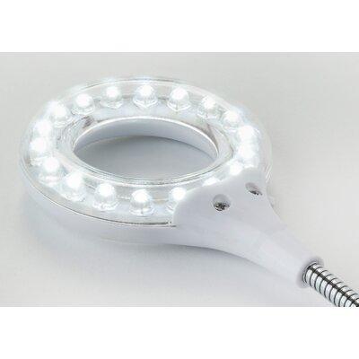Universal LED Light WLX2