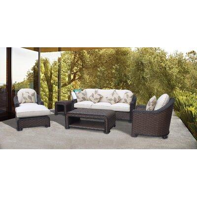 Purchase Montego Bay Lush Stylish Deep Seating Group - Image - 629