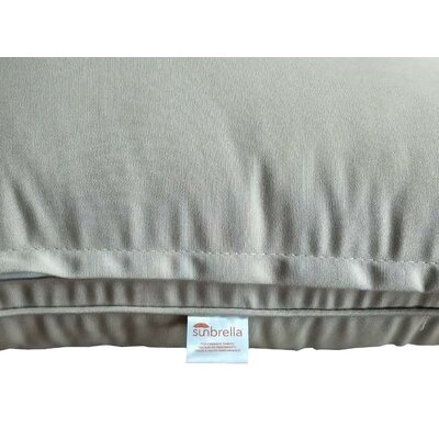 Remarkable Rattan Sofa Set Product Photo
