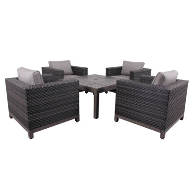 Impressive Luxurious Sofa Set Product Photo
