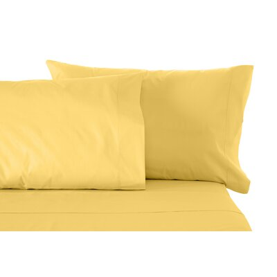 Sheet Set Size: Queen, Color: Gold