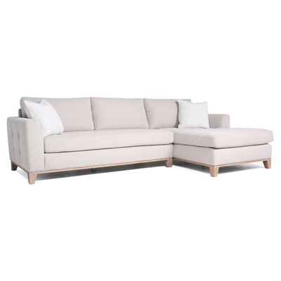 Kurth Sectional
