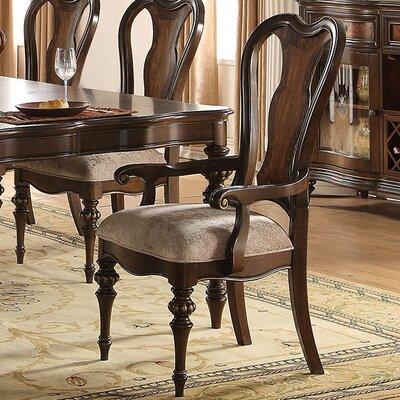 Azis Arm Chair