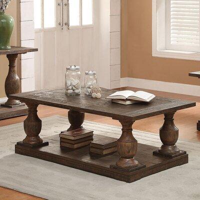 Hanson Coffee Table