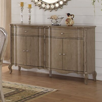 Chelmsford Sideboard
