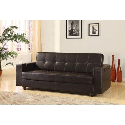 Sanya Sleeper Sofa