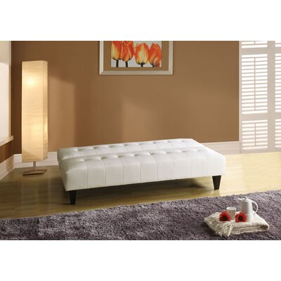 ZD-05WF8A5J8WHT A&J Homes Studio Sofas