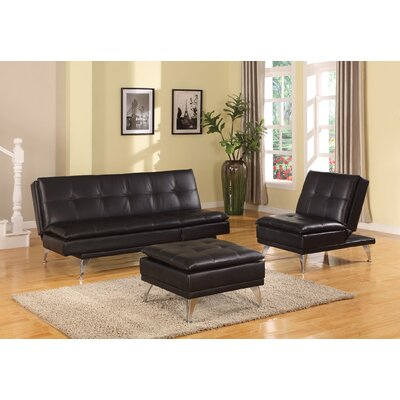 Frasier Living Room Collection