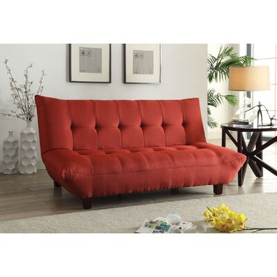 ZD-57WF2A5J0RED A&J Homes Studio Sofas