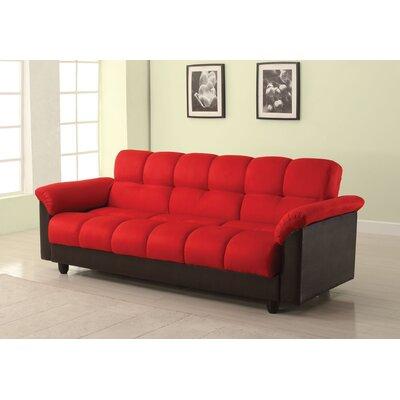 Achava Sleeper Sofa