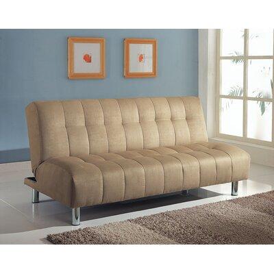 Sylvia Sleeper Sofa