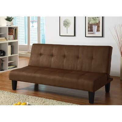 Emmet Convertible Sofa