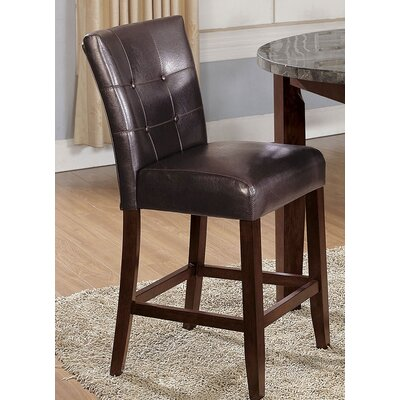 Danville Dining Chair