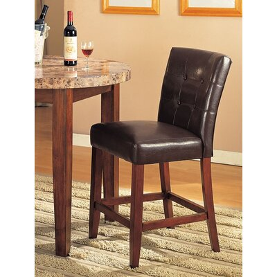 Bologna Dining Chair