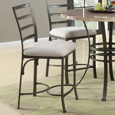 Val Dining Chair