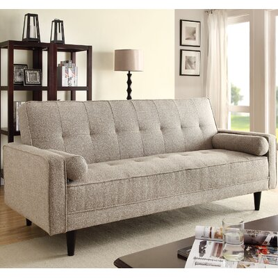 Edana Sleeper Sofa