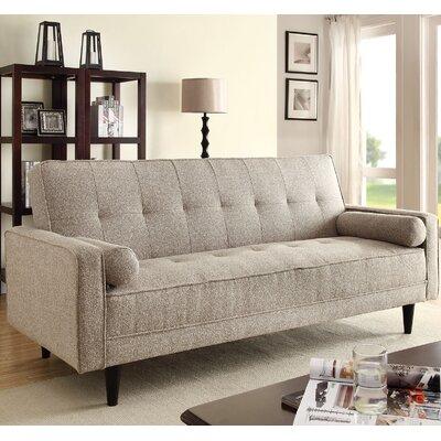 A&J Homes Studio ZD-57WF0A7J1SND Edana Sleeper Sofa