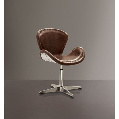 Brancaster Lounge Chair