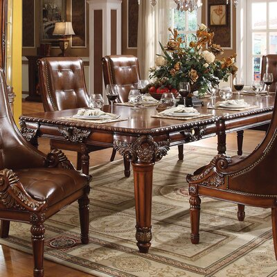 Regner Dining Table