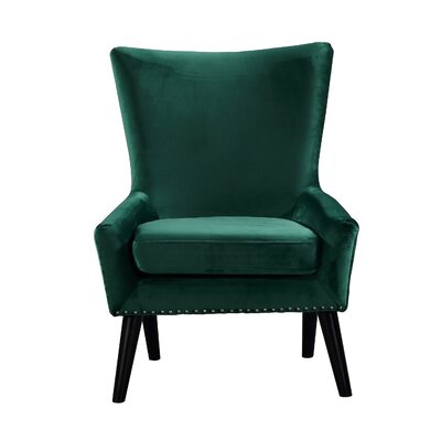 Everly Quinn Zita Armchair EYQN3491 42377768