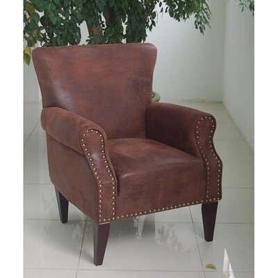 Robinwood Armchair