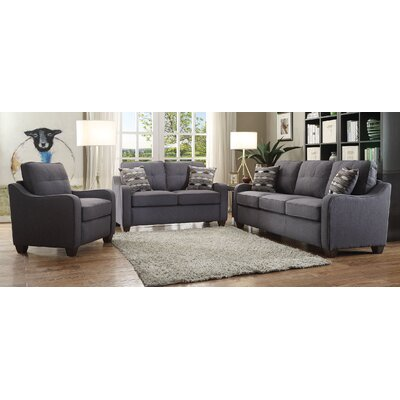 Beyer Living Room Set
