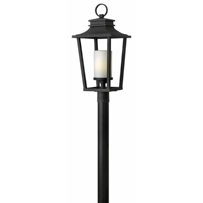 Sullivan 1-Light Lantern Head