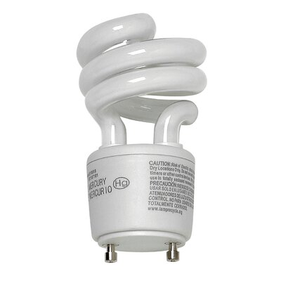 Frosted Halogen Light Bulb Wattage: 60W