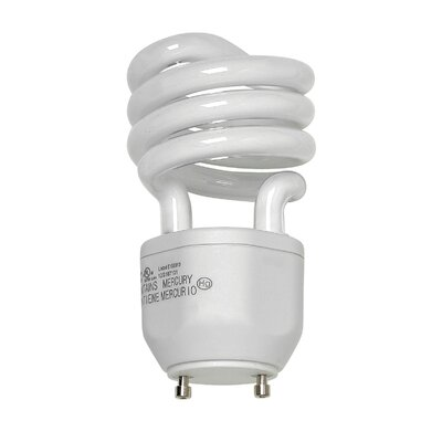 Frosted Halogen Light Bulb Wattage: 18W