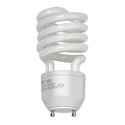 Frosted Halogen Light Bulb Wattage: 26W