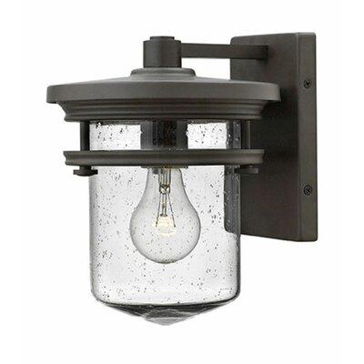 Hadley Outdoor Wall lantern