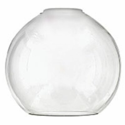 Glass Accessory FR88103GL