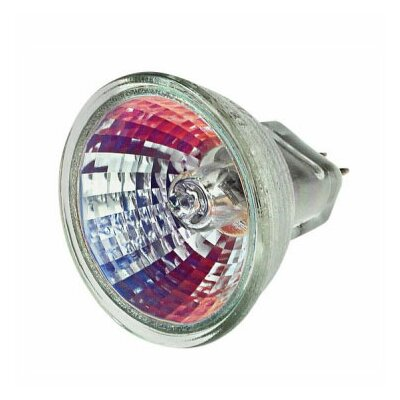 10 W Narrow Halogen Light Bulb