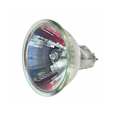 Narrow Halogen Light Bulb Wattage: 35W