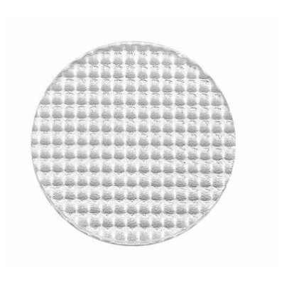 Prismatic Filter Lense for MR-16 Spotlights
