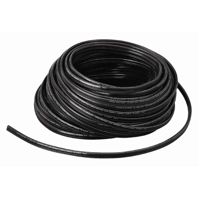 Landscape Wire Cable