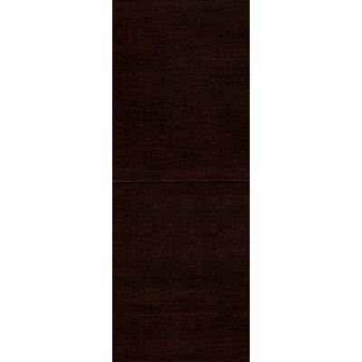 5-31/50 Engineered Bamboo  Flooring in Novo