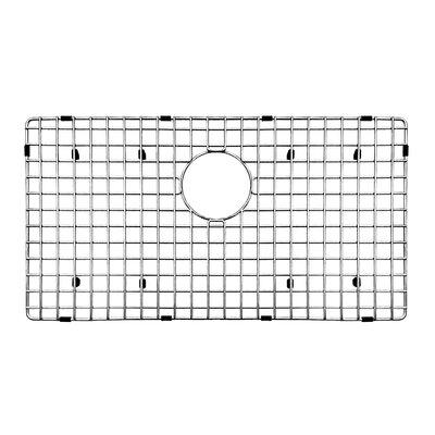 """27"""" x 15"""" Sink Grid EBG678370"""
