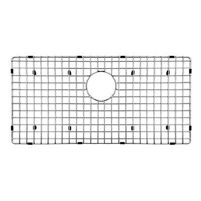 30 x 15 Sink Grid