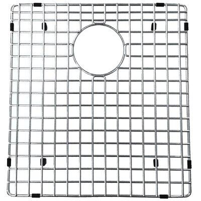17 x 18 Sink Grid