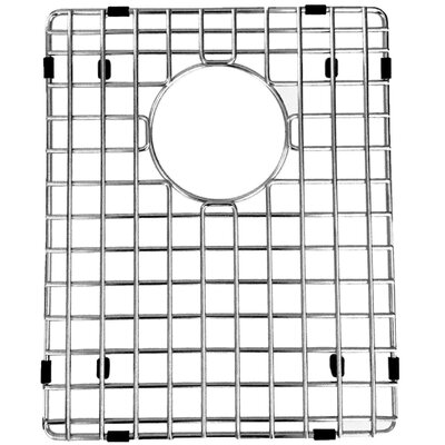 12 x 15 Sink Grid