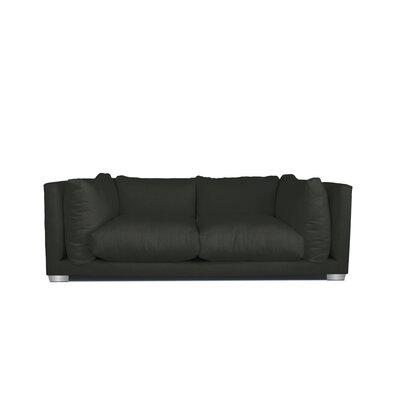 Nuvola Sofa Upholstery: Shark