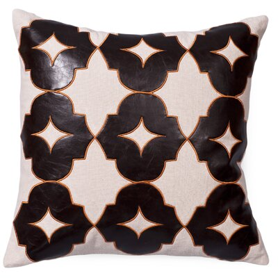 Grainger Throw Pillow