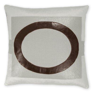 Lawson Throw Pillow
